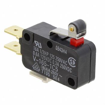 D3V-165-1C5