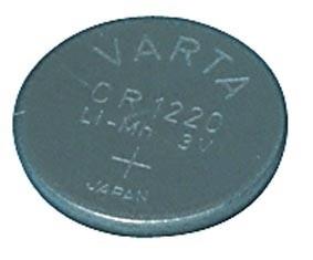 CR1220