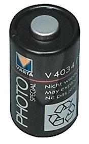 V4034PX