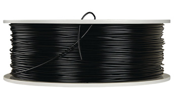 VB55267