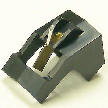 NLD833