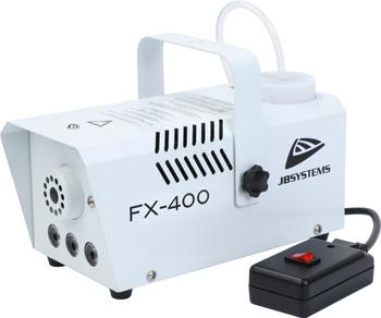 FX400