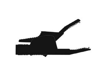 AK2B-2540-ZW