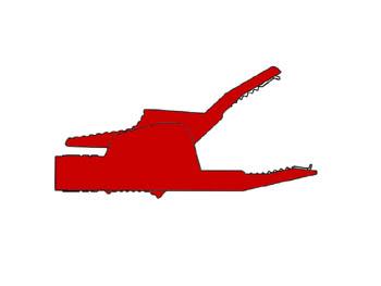 AK2B-2540-RD