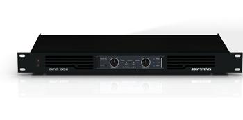 AMP200.2