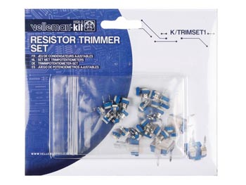 K/TRIMSET1