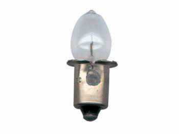 LAMP103RS