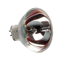 LAMP250/24ELC5H