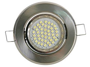 LAMPL45NW