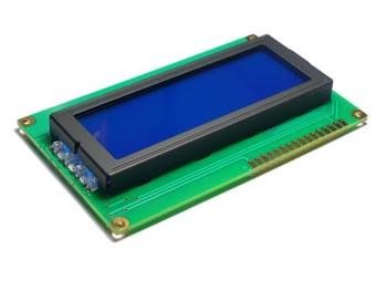 LCD2004