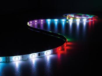 LEDS10DRGB