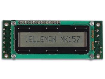 MK157