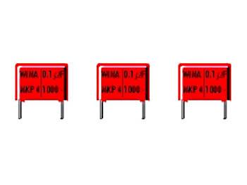 MKP10-3U3-630V