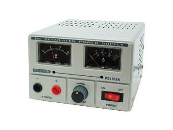 PS1502A