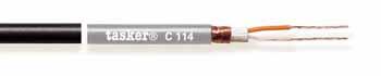 C114B