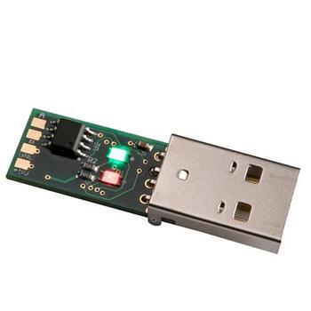 USBRS485-PCBA