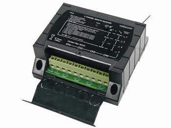 VM160