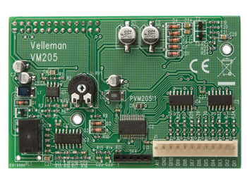 VM205