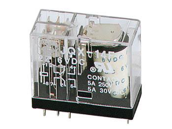 VR5V242C
