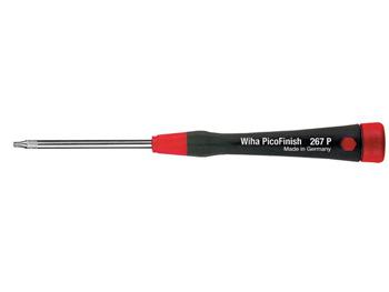WH42477